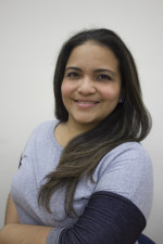 Brechla Moreno