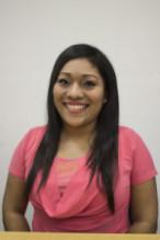 Marlene Castillo