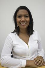 Yamilka Díaz