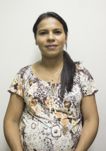 Leyda Ábrego