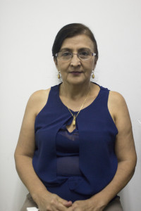 Ilka Guerra