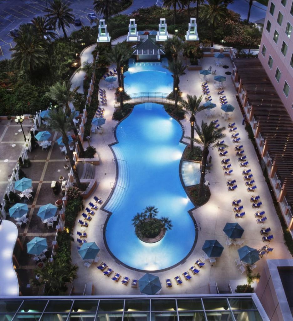 Moody_Gardens_pool