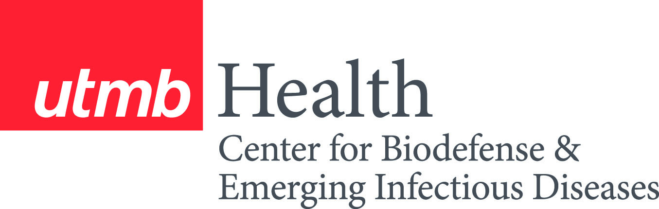Center for Biodefense & Engineering Infectious Diseases