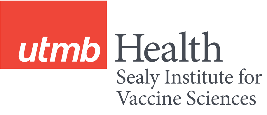UTMB Sealy Institute for Vaccine Sciences