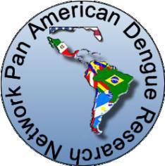 logo pandengue transparente