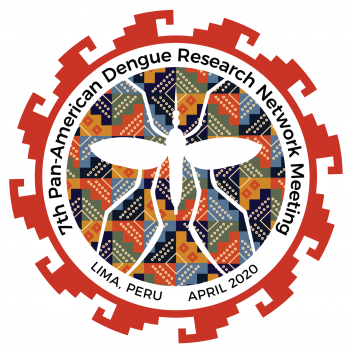 Pan American Dengue Research Network